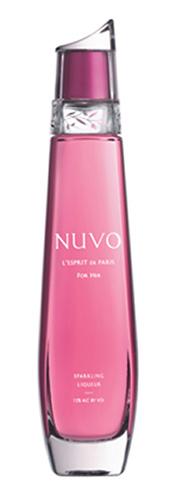 nuvo-sparkling-vodka