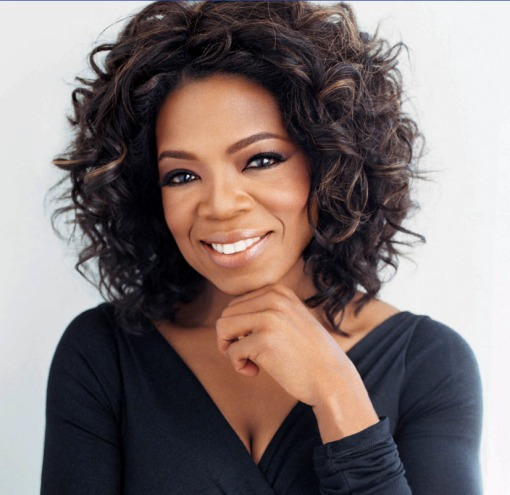 During Oprah's Best Life series one of the best tips to a better sex life is ...