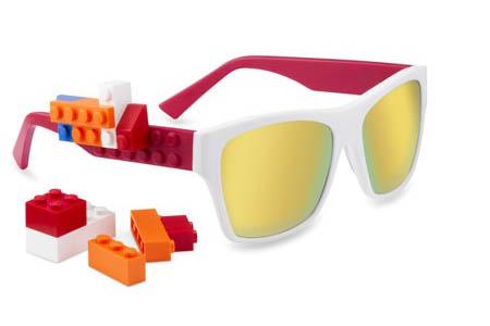 lego-eyeglasses-thumb-450x300-17712