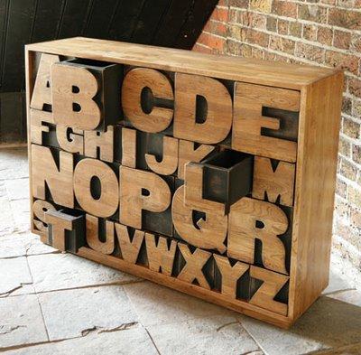 alphabetdrawers2