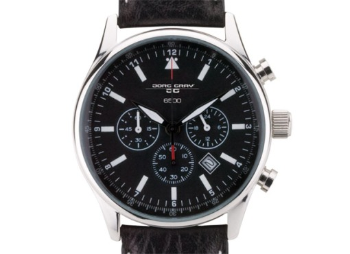 jorg-gray-watch-debut-1